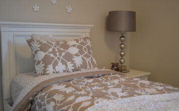 5 Essential Tips to Find the Best Bed Frame Deals
