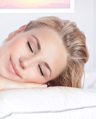 Are Naps Healthy For You