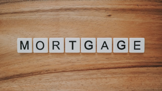 Can reverse mortgages be refinanced?